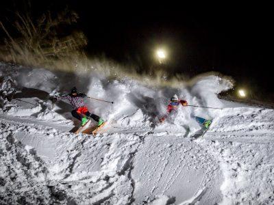 スキー冬物ダイナミックバーゲン‼︎