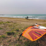 Windsurfing11